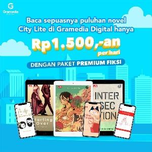 gramedia digital 4