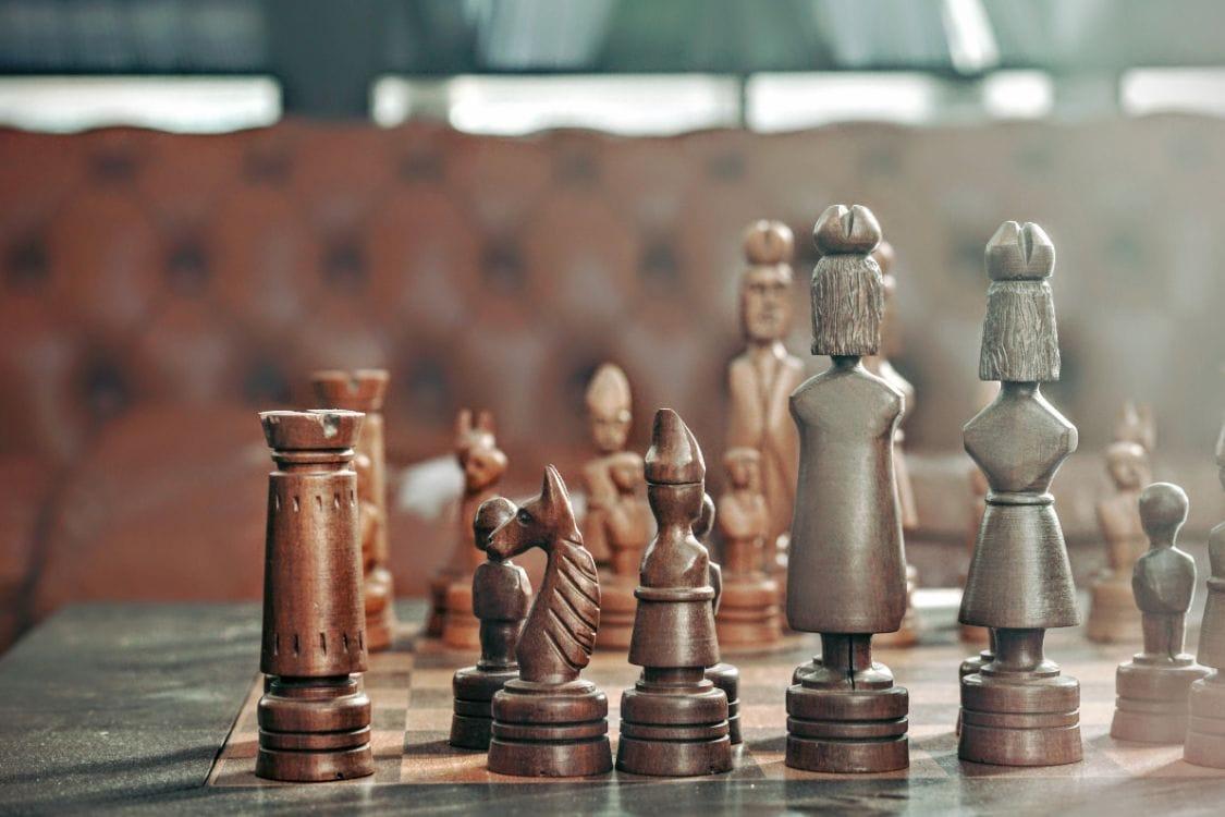 Manajemen Pengertian Menurut Para Ahli, Fungsi, Tujuan, & Prinsip
