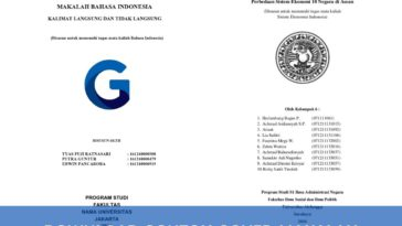 download contoh cover makalah